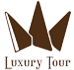 LUXURY TOUR 2019
